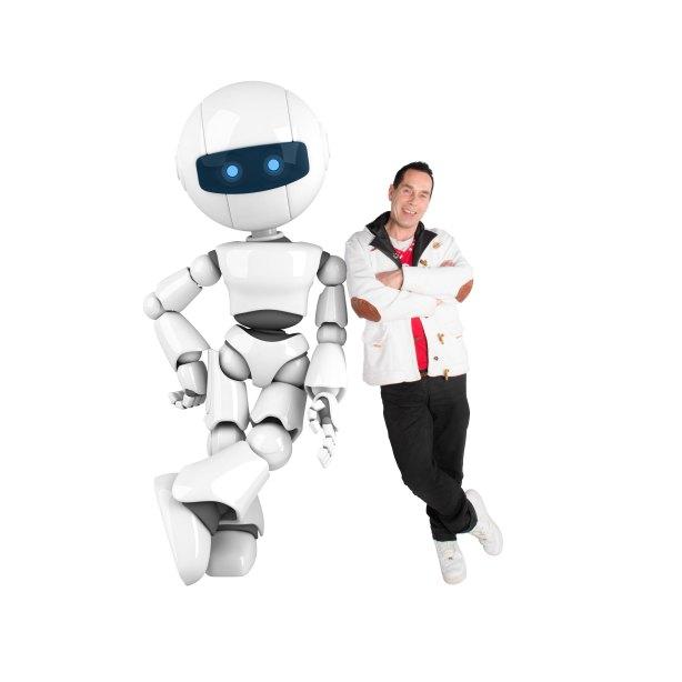 futurecheck-marcelbullinga-fotos-door-alex-dokter-fotostudioalkmaar-nl-robot-3