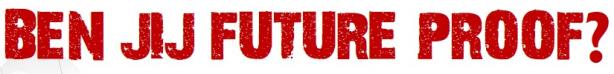 logo-ben-jij-futureproof-NL-logo