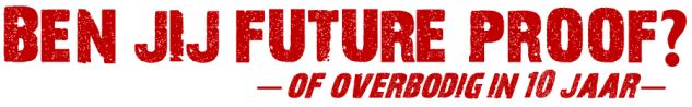 logo-ben-jij-futureproof-of-overbodig