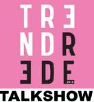 Trendrede Talkshow
