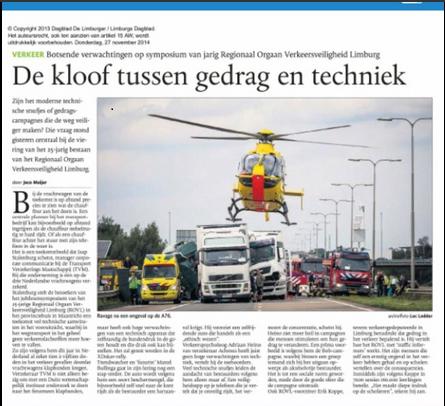 20141127-limburgs-dagblad-marcel-bullinga-auto-beschermengel