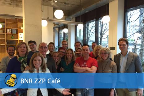 20141213-bnr-ZZPcafe-interview-met-marcelbullinga