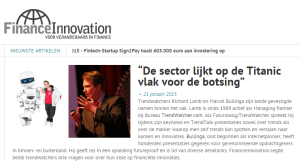 20150121-interview-bullinga-lamb-geld-@financeinnovate