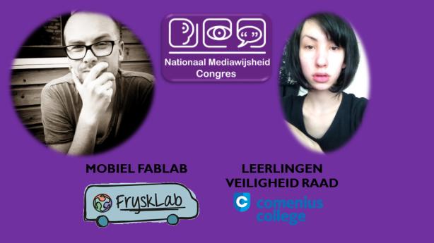 tweet-congres-mediawijs-fablab-comenius