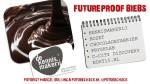 20150414-bibliotheekplaza-futureproof-biebs-marcel-bullinga