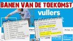 20150422-binnenlandsbestuur-debat-banentoekomst-marcel-bullinga-tweet