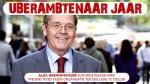 20150422-binnenlandsbestuur-debat-uberambtenaar-jaar-brenninkmeijer-marcel-bullinga-tweet