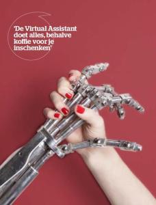 20150520-managementsupport-magazine-toekomst-werk-bullinga