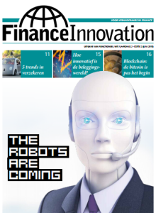 20150701-finance-innovation-juni-2015-int-marcel-bullinga-lamb-smeulders