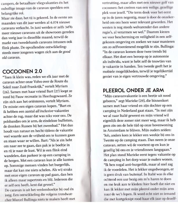 20150801-viva-cocoonen-caravan-marcelbullinga