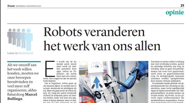 20150808-Trouw-robots-werk-marcel-bullinga