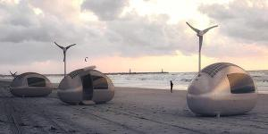 building-2015-ecocapsule-egg-nicearchitects-live-offgrid-on-wind-and-solar-alone-portable-beach