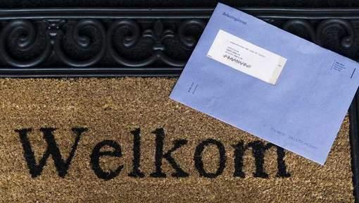 welkom-belastingdienst