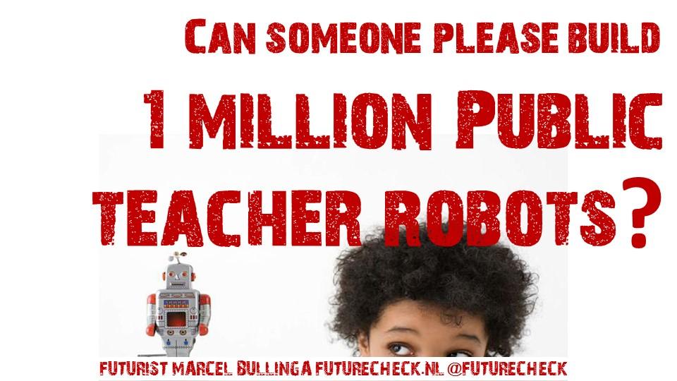 20151119-tweet-edst15-1million-teacher-robots-futurecheck