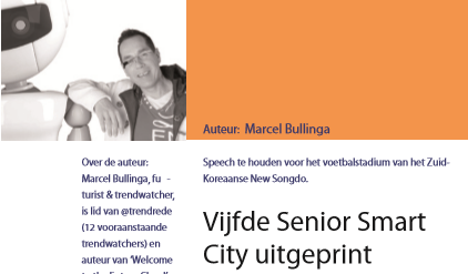 20151125-smart-cities-boek-bullinga