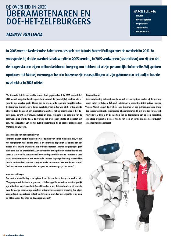 20151215-Bestuursacademie-Magazine-NachtelijkeZaken-interview-Marcel Bullinga