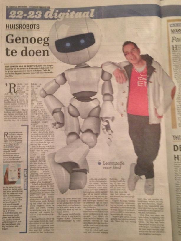 20160206-telegraaf-bullinga-interview-huisrobot